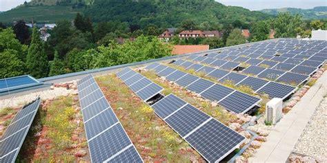 green roof technology green roof service llc green roof services llc presents fll conform modern green