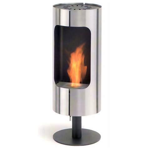 blomus feuerstelle blomus ethanol fireplace fireplaces
