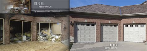 home design contents restoration vacaville home design contents restoration vacaville ca house plan