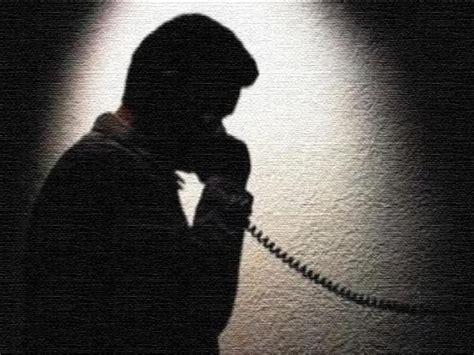 imagenes de secuestros virtuales por semana se producen alrededor de 700 secuestros