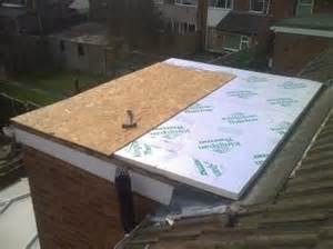 Building A Dormer On An Existing Roof Rubber Roofs For Dormer Windows Rubber4roofs Coventry