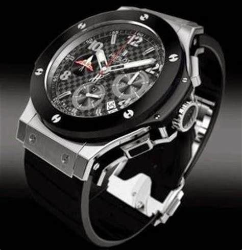 Merk Jam Tangan Jepang 10 merk jam tangan terbaik untuk pria berita unik