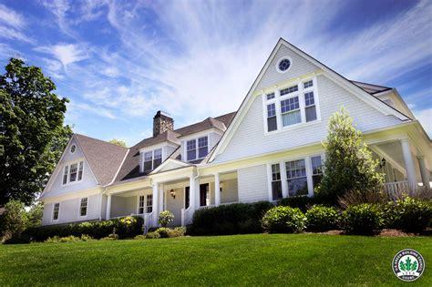 leed certified homes stokkers company custom home builders luxury homes island huntington htons new