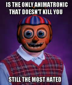 Balloon boy bb know your meme
