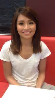 kathryn bernardo haircut in got to believe kathryn bernardo haircut 2014 hairstylegalleries