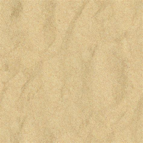 Best Tile by 40 High Resolution Free Sand Texture Designs Colorlava