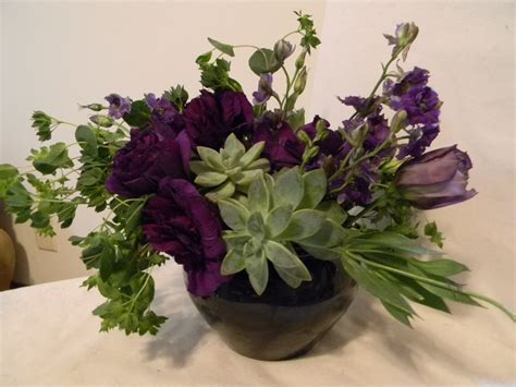 centerpieces with succulents succulents are here to stay no worries event planning