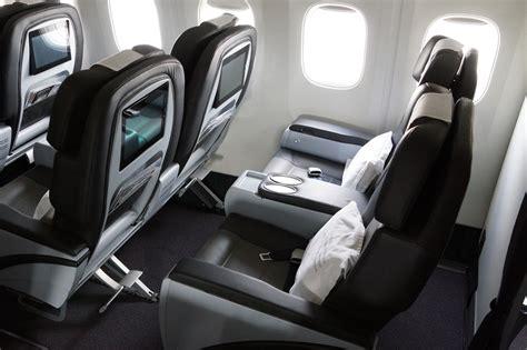 icelandair comfort class reportage le nouveau boeing 767 d icelandair de l