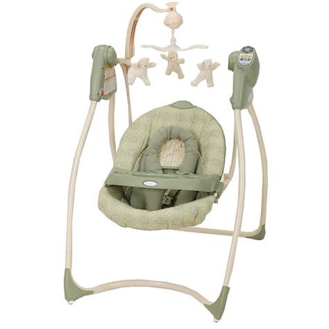 baby swings for babies over 30 pounds baby swing 30 lbs 28 images graco milan silhouette