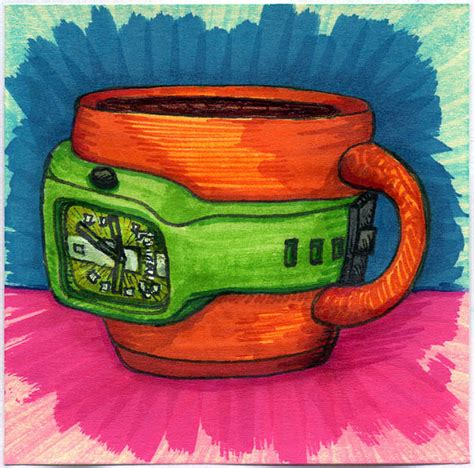 beautiful coffee 50 beautiful coffee mug illustration design graphic