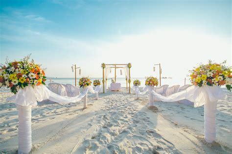 Fridays Boracay Resort   Wedding Venue in Boracay
