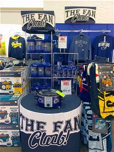 tailgate fan shop coupon 1000 images about cookware fixtures in retail on