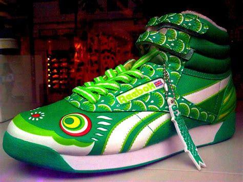 Sepatu Cross Di Bawah 1 Juta the newbies 1 anak sma ini meraup puluhan juta rupiah