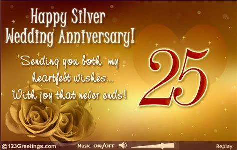 Silver Wedding Anniversary Quotes. QuotesGram