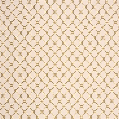 caselio elegante geometric wallpaper cream gold