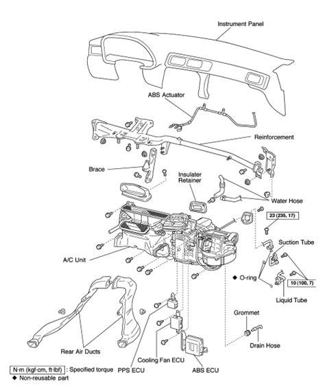 2010 ford escape blower motor resistor autozone repair blower motor resister