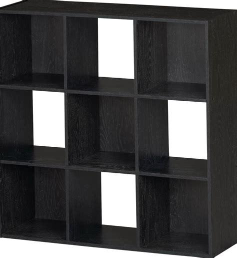 Wire Closetmaid Cubes Cube Organizer Lachlan Cube Organizer Cube Organizer
