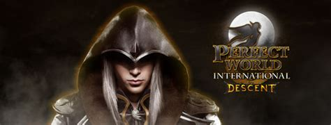 Pwi Giveaway - february march 2012 roundup new releases expansions and upcoming mmo games news