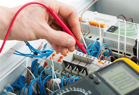 electrical 24 hour emergency electrician