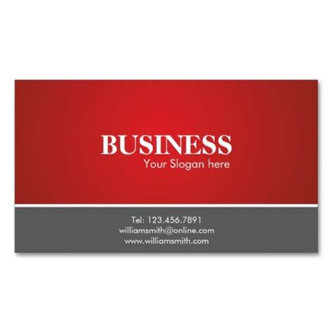 Fashion Consultant Business Cards Free Templates by 197 Best Images About Design Consultant Business Cards On