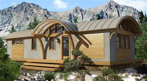 jetson green free green launches tiny house plans jetson green greenpod offers full circle home design