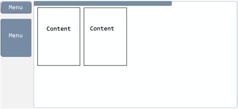 div exle in css css div width adjust to content