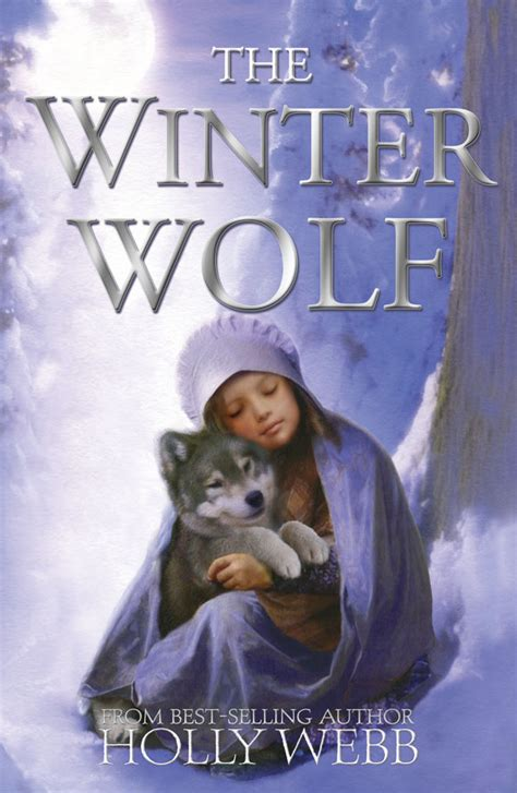 the wolves of winter a novel books the winter wolf webb