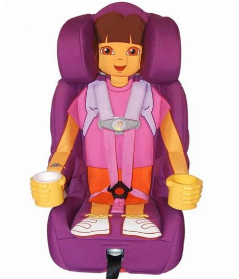 character car seat character themed car seats sfgate