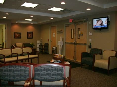 yale new hospital emergency room emergency care now available in east east ct patch