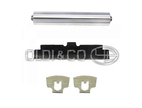 Caliper Kit Rem Apv 10 011 23747 calipers and their components brake caliper repair kit suporti un to