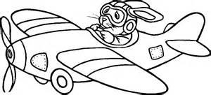 Galerry cartoon hawk coloring page