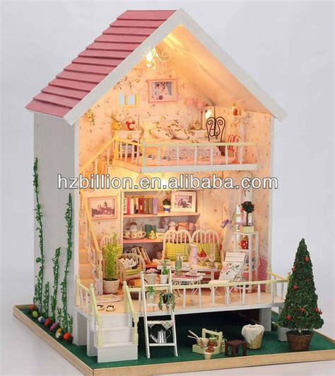 doll houses cheap doll houses for cheap 28 images 17 best ideas about cheap doll houses on diy