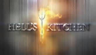 where is hells kitchen hell s kitchen geoverse
