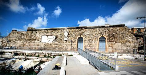 di civitavecchia roma historic port of civitavecchia photogallery port
