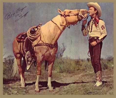 the roy rogers show variety time radio downloads