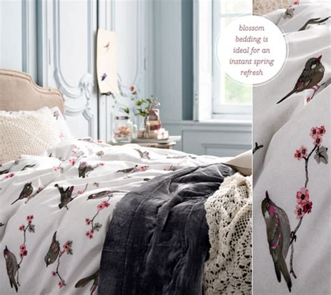 h and m bedding h m home four trends for spring 2013 bright bazaar by