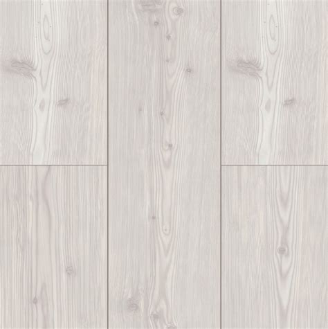 armstrong white wash laminate flooring living