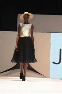 Jo In Leashes L Intl Intl joonclothing at the and vogue int l fashion show