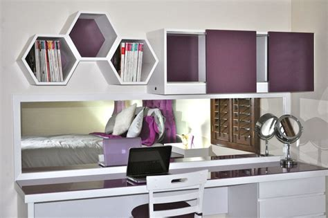 Bedroom Makeup bedroom modern makeup mirrors other metro