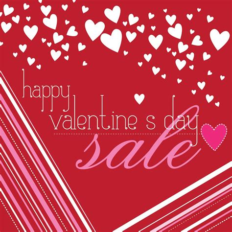 valentines sales s day sales dungeon keeper free news