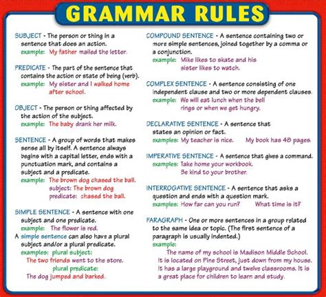 Punctuation Essay by 25 Best Ideas About Grammar On Grammer Grammar And Grammar