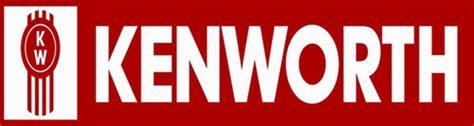 logo kenworth kenworth truck logo pixshark com images galleries