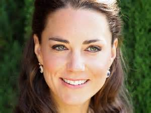 kate middleton eye color kate middleton 171 40 years of faulty wiring