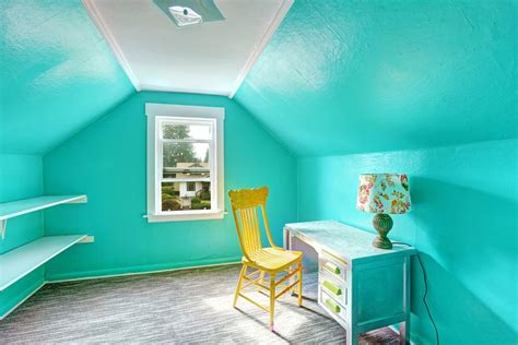 Turquoise Paint Colors Bedroom by Best 25 Turquoise Bedroom Paint Ideas On