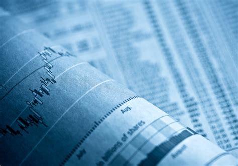 best etf portfolio best etfs for investors 2017