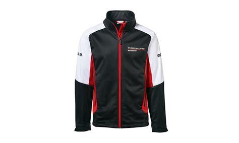 motorsport jacket softshell jacke herren motorsport jacken herren