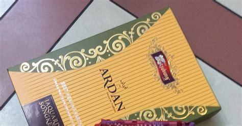 Sarung Ketjubung sarung tenun ardan ketjubung new designs distributor grosir baju murah tanah abang sainah