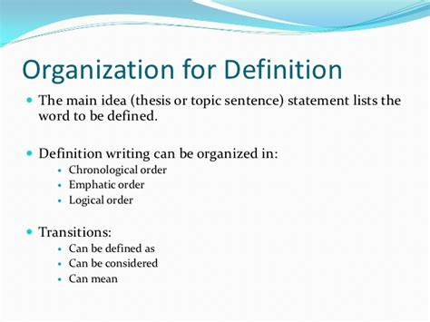chronological biography definition narrative essay chronological order