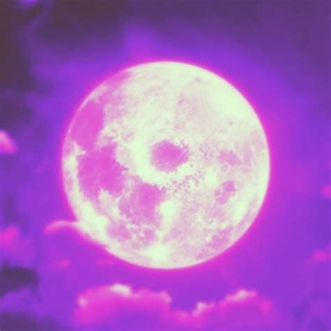 what is a pink moon 13 sign astrology pink moon in virgo raw goddess inc