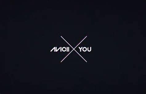 Design Your Own Home Download by Watch Avicii X You Boleynboy
